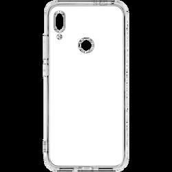 Futrola za mobitel Redmi Note 7, providna