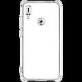 Platoon - Futrola za Redmi Note 7, providna