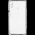 Platoon - Futrola za Samsung A20s,transparent