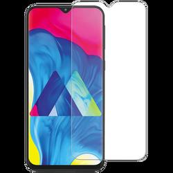 Zaštitno staklo za Samsung Galaxy A10s