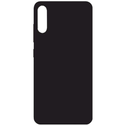 Futrola za mobitel Samsung A10s , gumirana