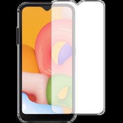 Zaštitno staklo za Samsung Galaxy A01, 10D