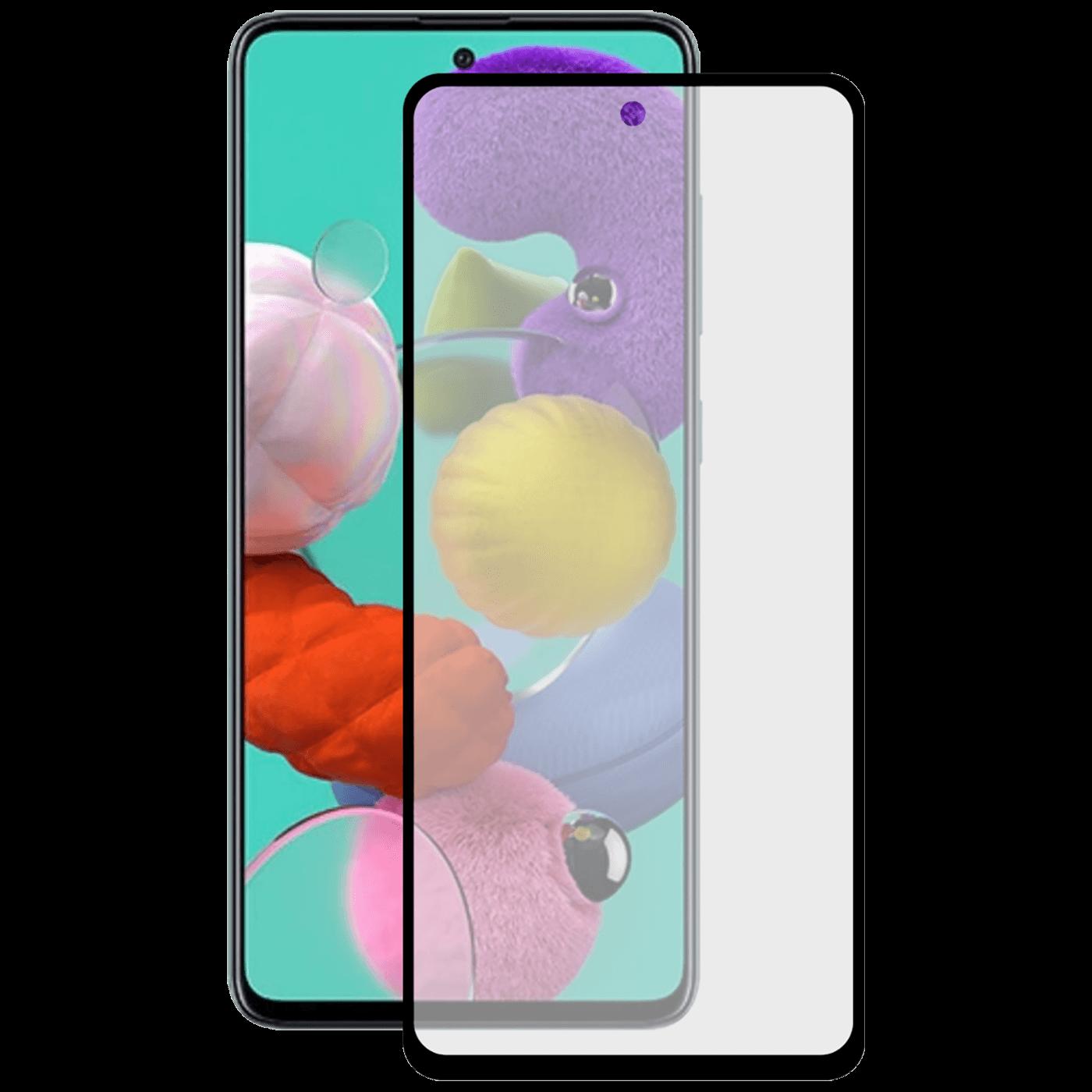 Zaštitno staklo za Samsung Galaxy A51
