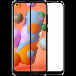 Zaštitno staklo za Samsung Galaxy A11