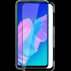 Zaštitno staklo za Huawei P40 Lite