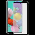 Samsung - Zaštitno staklo 9H, A51