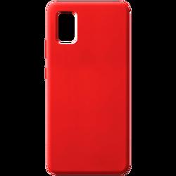 Futrola za mobitel Samsung A71