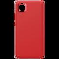 Samsung - Original Silicone Case A12