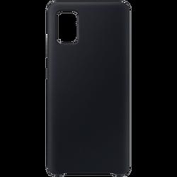 Futrola za mobitel Samsung A72, crna