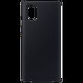 Samsung - Original Silicone Case A72