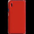 Samsung - Original Silicone Case A10s