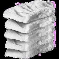 Krpa za paročistač, pakiranje 5 komada