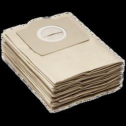 Vrećica za usisavač, papirna, WD 3