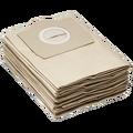 Karcher - 69591300
