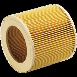 Filter za usisavač K2101, WD / MW 3