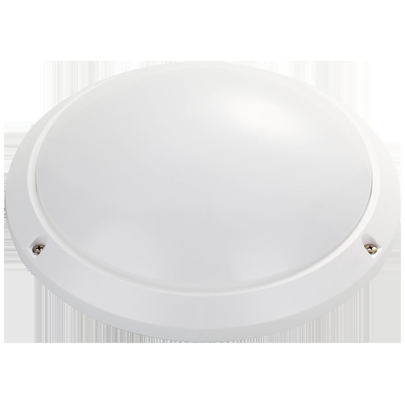 Plafonjera, LED 15W , 3000K