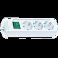 Brennenstuhl - H05VV-F 3G1,5B35