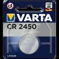 Varta - CR2450