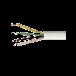 Telefonski kabl, 4 aktivne žice, 100 met.