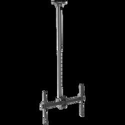 Nosač za TV prijemnike 37 inch- 70 inch, 50 kg, stropni