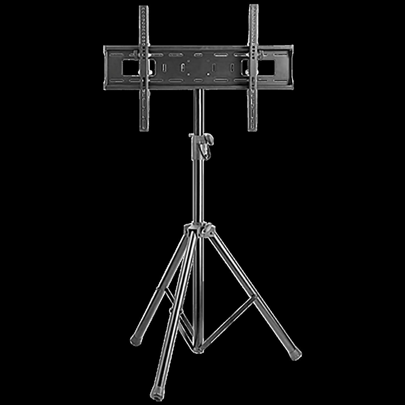 Stalak za TV prijemnike, tripod, 35 kg., 37
