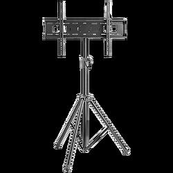 Stalak za TV prijemnike, tripod, 35 kg., 37 inch - 70 inch