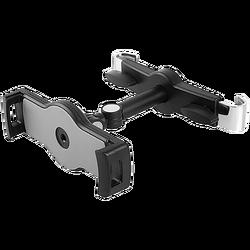 Auto nosač za tablet, 4.7 inch - 12.9 inch