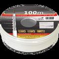Transmedia - KHC 134-100 R