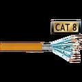 Transmedia - TK 30-100