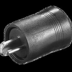 Utikač za zvučnik DIN 41529-M
