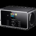 Grundig - DTR 5000 X Black