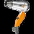 Grundig - HD 2509