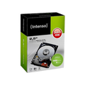 (Intenso) - HDD KIT-320GB
