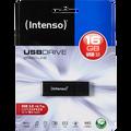 (Intenso) - USB3.0-16GB/Speed