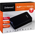 (Intenso) - HDD3.0-3TB/Memory-center