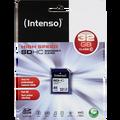(Intenso) - SDHC-32GB/Class10