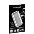 (Intenso) - POWERBANK A5200 SILVER