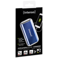 (Intenso) - POWERBANK A5200 BLUE