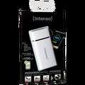 (Intenso) - POWERBANK P5200 WHITE