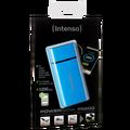 (Intenso) - POWERBANK P5200 BLUE