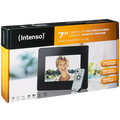 (Intenso) - 7 Photo Agent Plus