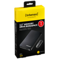 (Intenso) - HDD3.0-1TB / + USB 32GB