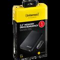 (Intenso) - HDD3.0-1TB / + USB 32GB
