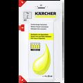 Karcher - RM 503