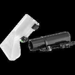 Mlaznica za usisavač SE3001, SE4001 i SE4002