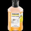 Karcher - RM 613