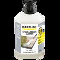 Karcher - 6295765