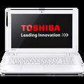 Toshiba - Sat.L50-B-2DM   PSKTQE-00D00DY4