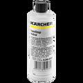 Karcher - 6295873