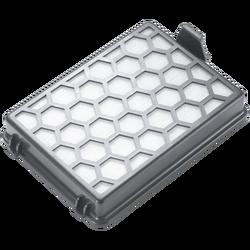 Filter za VC2, HEPA